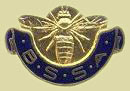 Logo of Beekeepers' Society of South Australia